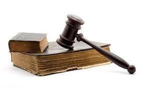 sentenza cassazione 11959/2020