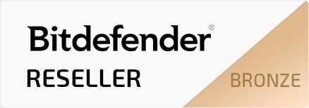 bit defender bronze reseller